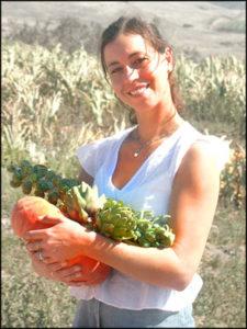 Erika Tauriello